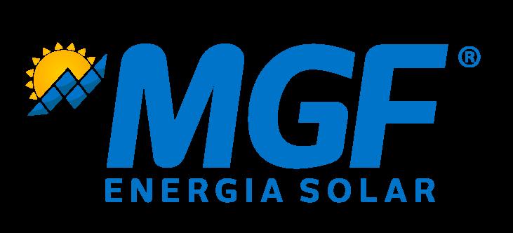 MGF ENGENHARIA E ENERGIA SOLAR